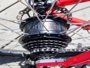 8Fun motor